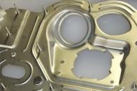 zinc-iron-plating-3