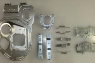 zinc-iron-trivalent-plating-2