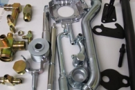 zinc-plating-1
