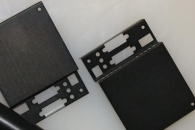 zinc-trivalent-plating-3