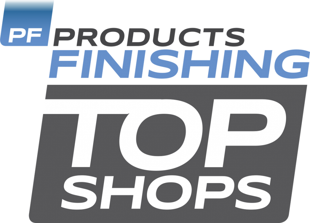 Products Finishing Top Shops