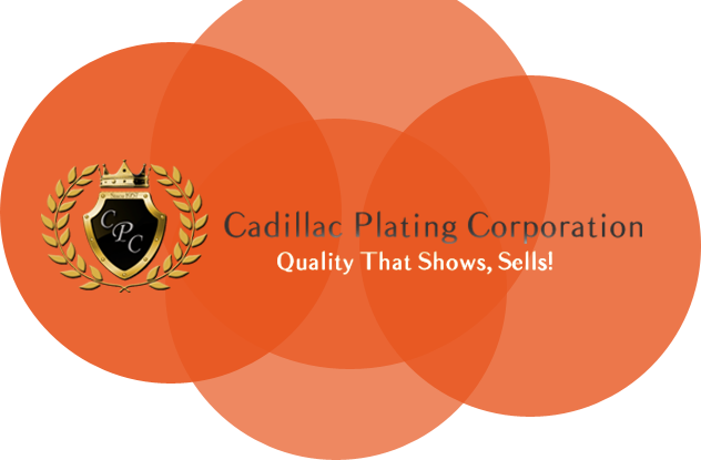 cadillac plating corporation